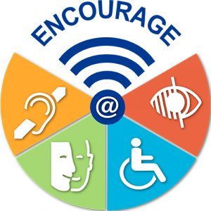 logo-encourage-web